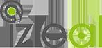 izleal | online eğitim | okan hoca