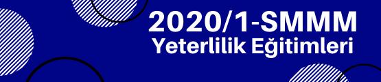 2020-1 SMMM YTR (19)