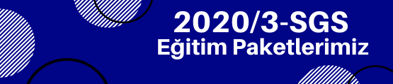 2020-1 SMMM YTR (21)